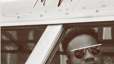 download mp3 Korede Bello - Mr Vendor mp3 download