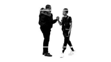download mp3 Larry Gaaga ft Wizkid - Low mp3 download