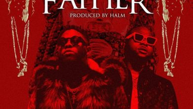 download mp3 Medikal ft. Davido - Father mp3 download