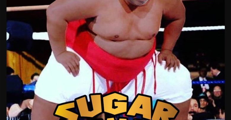 download mp3 Teni sugar mummy mp3 download