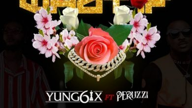 download mp3 Yung6ix ft. Peruzzi - What If mp3 download