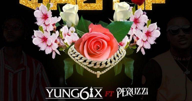 download mp3 Yung6ix ft. Peruzzi - What If mp3 download