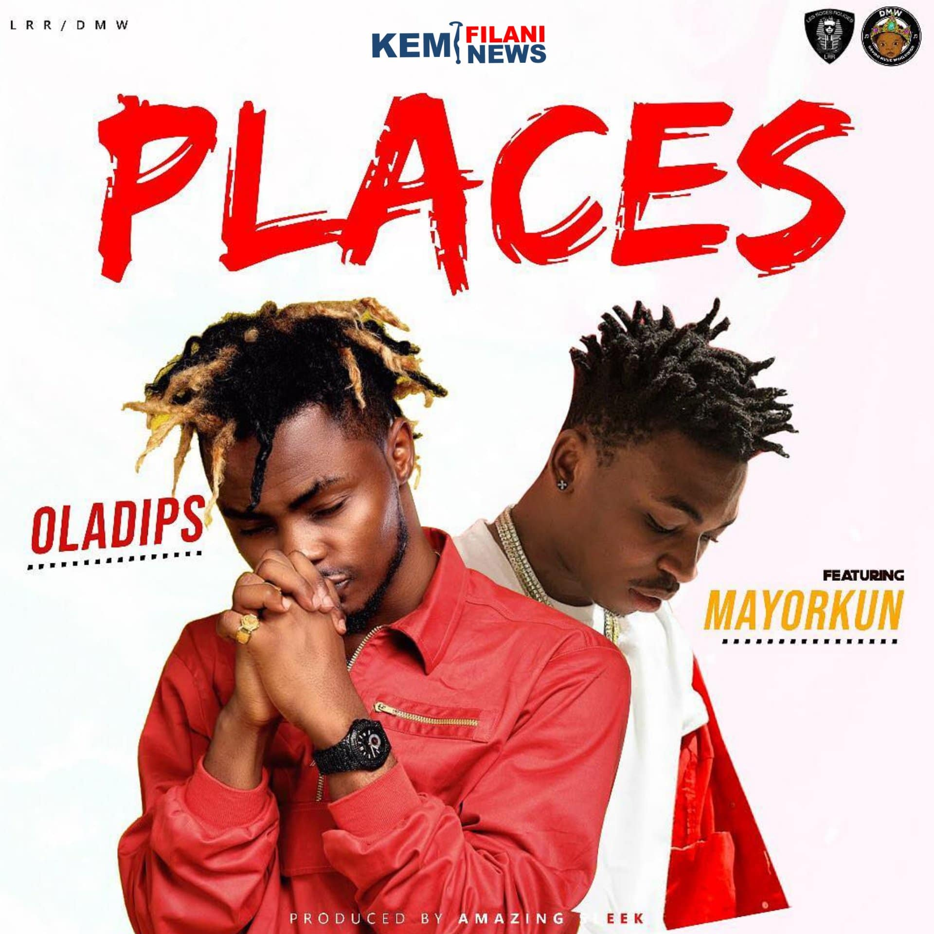 download mp3 Oladips ft mayorkun places mp3 download