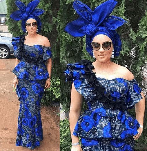 Photo of Easter 2019: Fashion guide on what (not) to wear on Easter Sunday (photos)