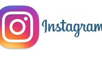 Photo of Instagram to consider hiding Like count on people's photos
