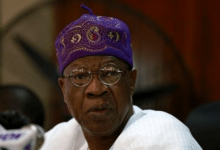 Photo of Boko Haram technically defeated, I stand by my words – Lai Mohammed