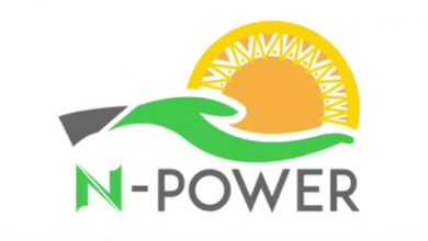 Photo of N-Power: FEC approves ₦977.7m for beneficiaries