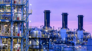 Photo of Saudi Arabia wants to build a refinery in Nigeria
