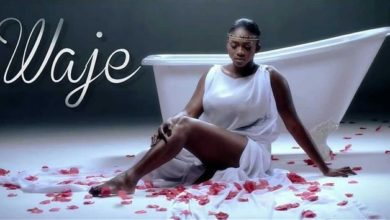Photo of I am struggling vocally- Singer Waje cries out