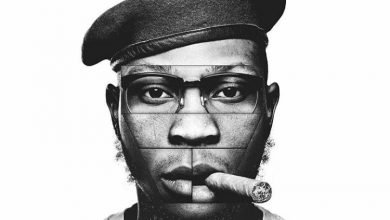 Photo of 'You don't care about the riders, only about their services' – Seun Kuti reacts to Okada/ Keke ban