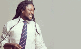 Photo of Daddy Showkey blasts EFFC over Naira Marley's issue