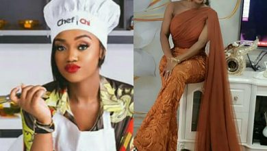 CHIOMA News - Hot News ,Pictures, Videos - Breaking CHIOMA