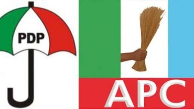 Photo of We will resist attempt by APC to rig Edo election – PDP