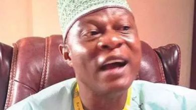 Photo of Confusion as State government sacks Vice Chancellor in Kwara