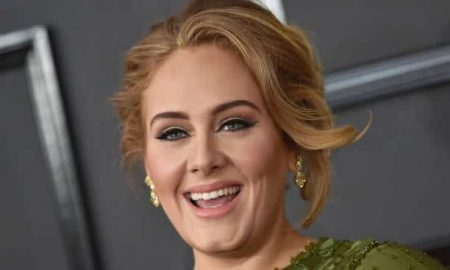 Adele acquires new Beverly Hills home worth $10m