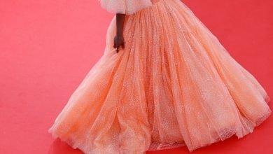 Photo of Aja Naomi king stuns at the Cannes film festival screening (photos)
