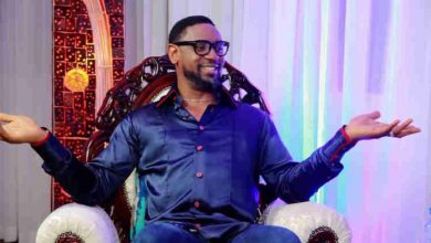 Photo of COZA protest to continue today as Fatoyinbo declares 7 day fasting and prayers