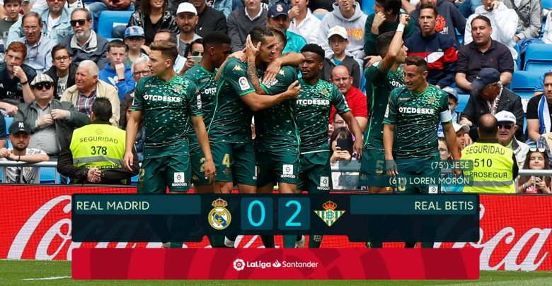 download video highlights real madrid vs real betis 0-2 highlights video download