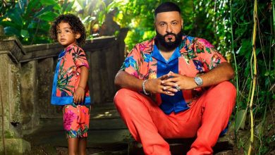 download dj khaled ft nipsey hussle john legend higher mp3 download