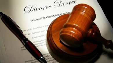 Photo of Divorcees to counsel intending couples in Bauchi State