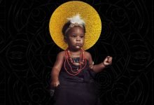 Download Patoranking ft Bera - Wilmer mp3 download