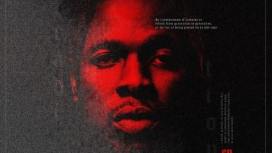 Photo of Tradition: Runtown – International Badman Killa