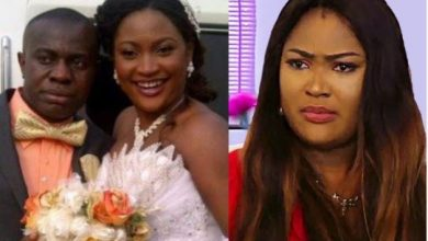 Photo of Actress Uche Elendu's Ex-Husband Set To Marry for the 3rd time