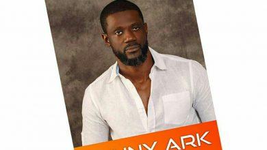 Photo of For 'yabbing'  Chidinma and Tiwa Savage, CityFm fires Benny Ark