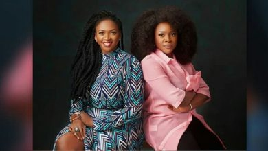 Photo of Why Waje is my Bestie in the music industry –Omawumi