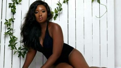 Photo of Actresses who 'bleach' have nothing to offer – Adebimpe Oyebade