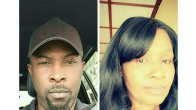 Photo of Ruggedman, threatens to sue Kemi Olunloyo for defamation of character