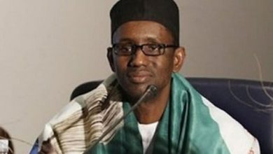 Photo of Why governors can't escape EFCC's probe – Nuhu Ribadu tells governors-elect