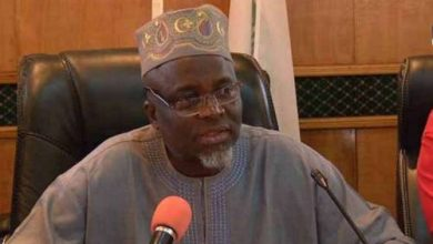 Photo of JAMB set to release names of prominent politicians who cheated during UTME