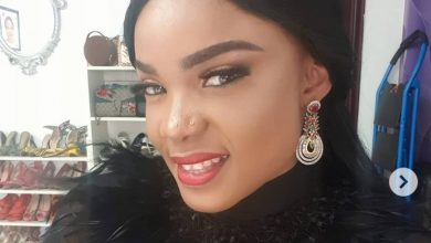 Photo of Iyabo Ojo attacks female celebrities currently hating on each other