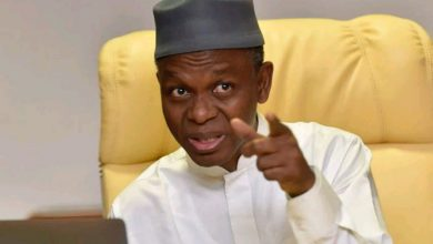 Photo of How to end godfatherism in Lagos State – El Rufai