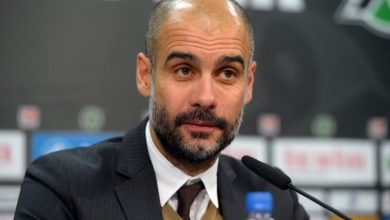 Photo of Why Liverpool can still win the title – Guardiola