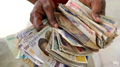 Photo of Nigerians embrace Loom Money 2 years after MMM ponzi scheme crashed