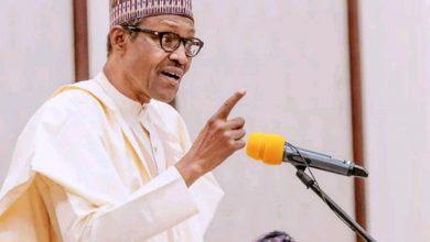 Photo of Presidency speaks on Buhari getting inaugurated on June 12 instead of May 29