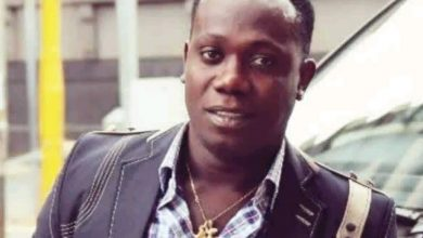 Photo of Duncan Mighty shades Nigerian women who undergo cosmetic surgery