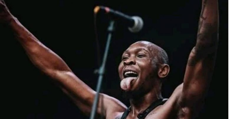 Seun Kuti commends Ondo governor over move to legalise Marijuana cultivation