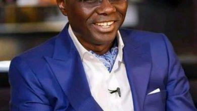 Photo of I will employ graduates as BRT drivers in Lagos – Sanwo-Olu