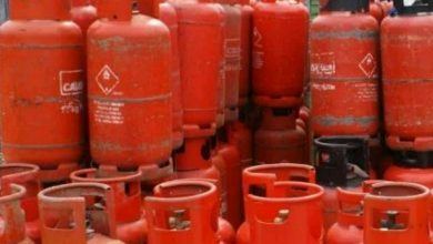 Photo of Federal Government to stop ownership of gas cylinders by consumers