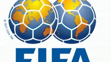 Photo of FIFA dump idea for 48 teams, return to 32 for Qatar 2022 World Cup