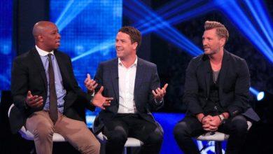 Photo of Europa League final: Michael Owen, Ian Wright predict Chelsea, Arsenal clash