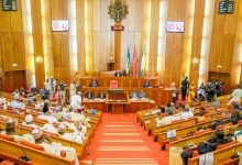 Photo of Senate seeks payment of stipends to unemployed Nigerians