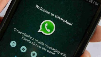 Photo of Viral message on why you should update your WhatsApp immediately