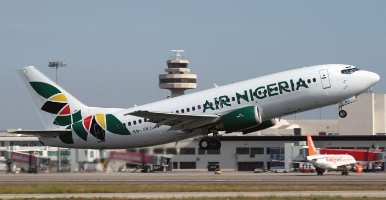 Photo of Aviation unions declare indefinite strike from Wednesday May 22
