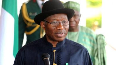 Photo of 'How electoral thuggery, violence can end in Nigeria' — Jonathan