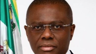 Photo of Court Freezes Lagos Government Accounts Over Alleged N9.9bn Fraud