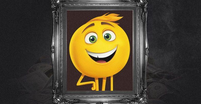 download Victor AD - Emoji mp3 download
